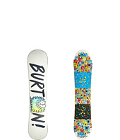 Burton Kids - Chopper '16 120