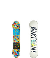 Burton Kids - Chopper '16 125