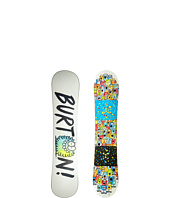 Burton Kids - Chopper '16 130