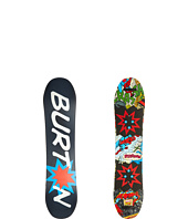 Burton Kids - Chopper LTD Marvel® '16 90