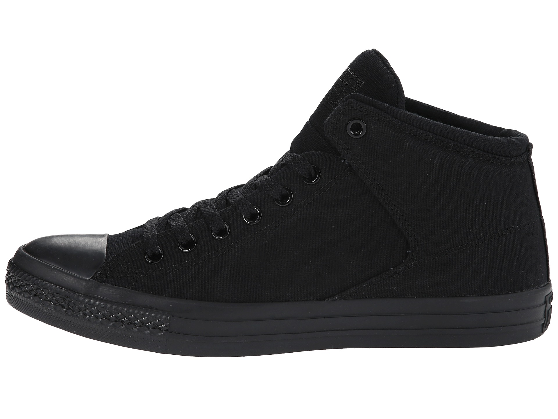 Converse Chuck Taylor 174 All Star 174 High Street Mono Canvas