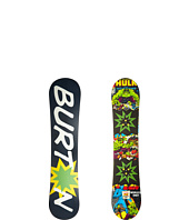 Burton Kids - Chopper LTD Marvel® '16 125