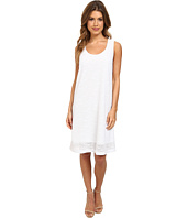 Nally & Millie - Jacquard Sleeveless Dress