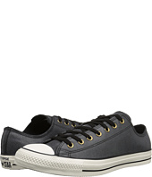 Converse - Chuck Taylor® All Star® Vintage Leather Ox