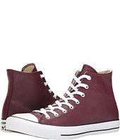 Converse - Chuck Taylor® All Star® Seasonal Leather Hi