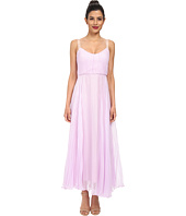 JILL JILL STUART - Luna Crystal Pleated Dress