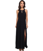 Obey - Amaya Maxi Dress