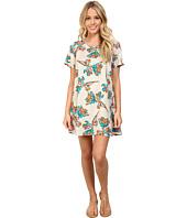 Obey - Blythe Dress