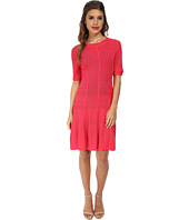 BCBGMAXAZRIA - Alena City Dress