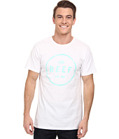 Reef - Colorep T-Shirt