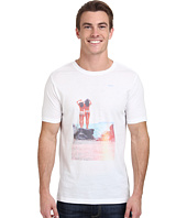 Reef - Miss Reef Splash Zone T-Shirt