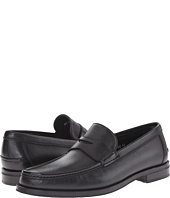 Salvatore Ferragamo - Maxwell Loafer