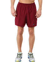 New Balance - 2-in-1 Training Shorts