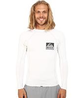 Reef - Reef™ L/S Rashie 2 Rashguard