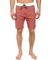 Matix Clothing Company - Stopnik Boardshorts