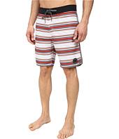 Matix Clothing Company - Coco Boardshorts