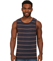 Matix Clothing Company - Breaks Tank Knit