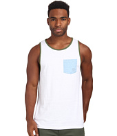 Matix Clothing Company - Standard Clash Tank Top