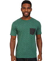 Matix Clothing Company - Folk Pocket T-Shirt