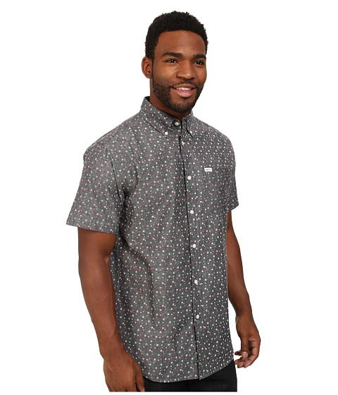 Matix Clothing Company Kora Woven Top