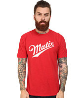 Matix Clothing Company - Suds T-Shirt