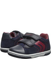 Geox Kids - Flick Boy 32 (Toddler)