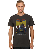 Obey - Krushin Worldwide Lightweight Tee