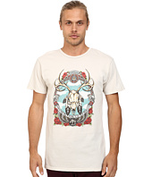 Obey - Stolen Land Lightweight Tee