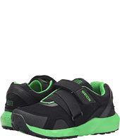 Geox Kids - Asteroid Boy 2 (Little Kid/Big Kid)