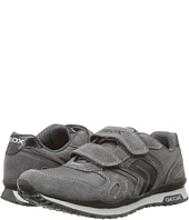 Geox Kids - Pavel 1 (Big Kid)