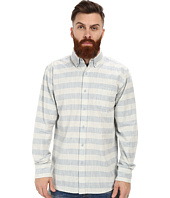 Obey - Dover Woven Long Sleeve