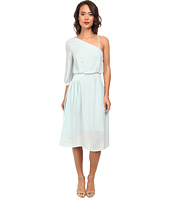 Rebecca Minkoff - Weaver Dress
