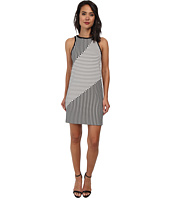Rebecca Minkoff - Brady Dress