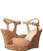 Nine West - Bigeasy