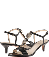 Nine West - Yamon