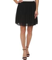 Rebecca Minkoff - Hayes Mini Skirt