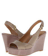Nine West - Caballo