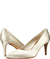 Stuart Weitzman Bridal & Evening Collection - Pinot