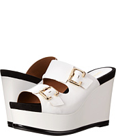 Nine West - Vachel