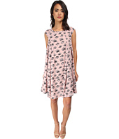 Rebecca Minkoff - Tnt Dress