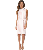 Rebecca Minkoff - Cohen Dress
