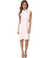Rebecca Minkoff - Cohen Dress