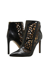Nine West - Toocute