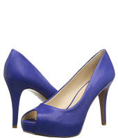 Nine West - Camya