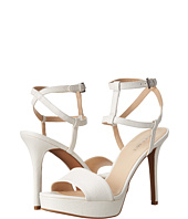 Nine West - Shortcake