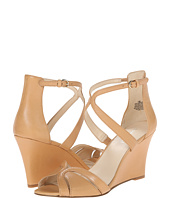 Nine West - Champayne