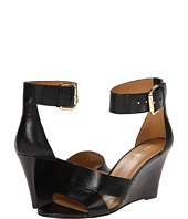 Nine West - Chekmayt