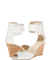Nine West - Crudenza