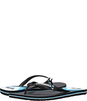 Quiksilver - Molokai New Wave Panel