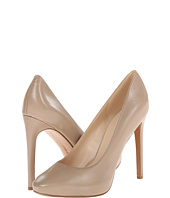 Nine West - Nixit
